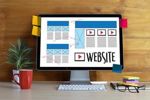 Jasa Pembuatan Website Semarang